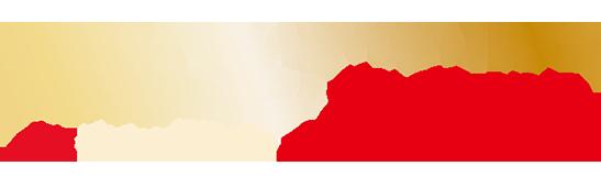 英国ロイヤル・オペラ・ハウス 2019/20 シネマシーズン CINEMA SEASON 2019/20