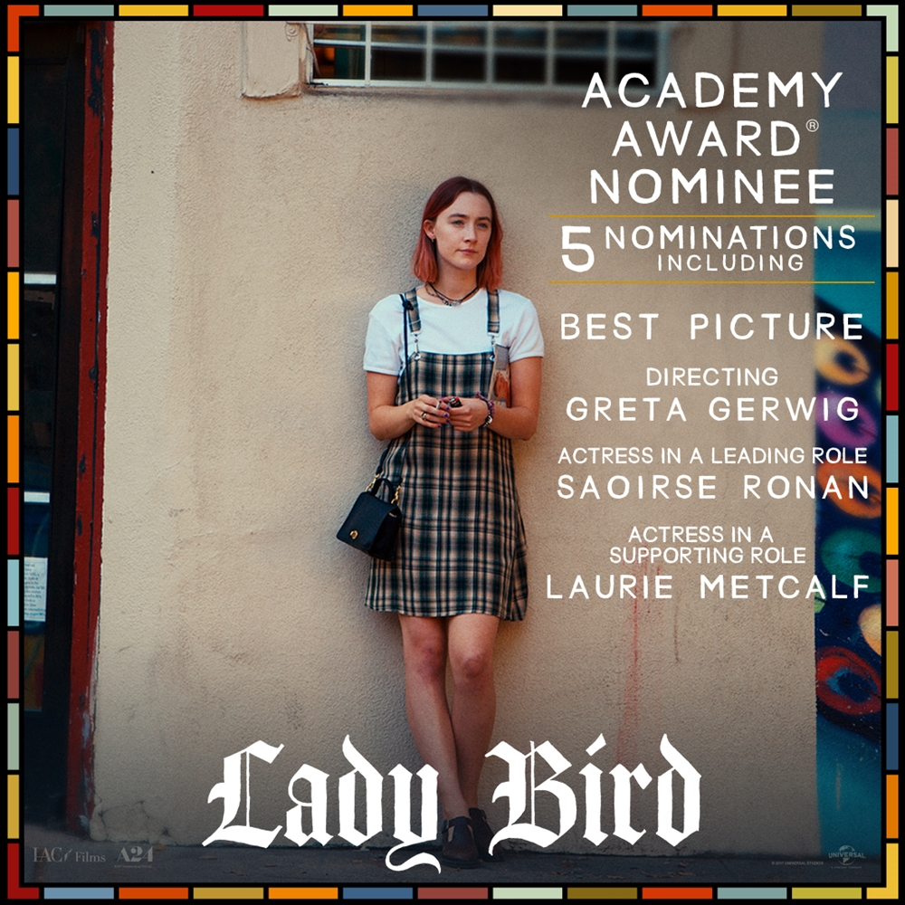 ladybird_academyawards_nominationsquare_aw_v1